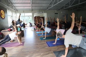 7 Teaching Tips Every Yoga Teacher Should Know-
