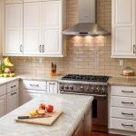 Kitchen Remodeling : 7 Pro Ideas Covered!