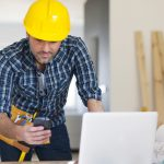 Why Your Projects Might Need a Professional Contractor