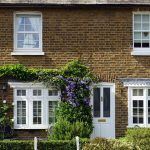6 Simple DIY Upgrades For Your Home Exterior