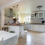 10 Simple Ideas To Clean The Quartz Worktops In Your Home