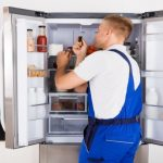 5 Basic and Important Tips to Keep Your Home Refrigerator Well-maintained.