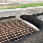 Importance Of Understanding The Need For Erosion Control