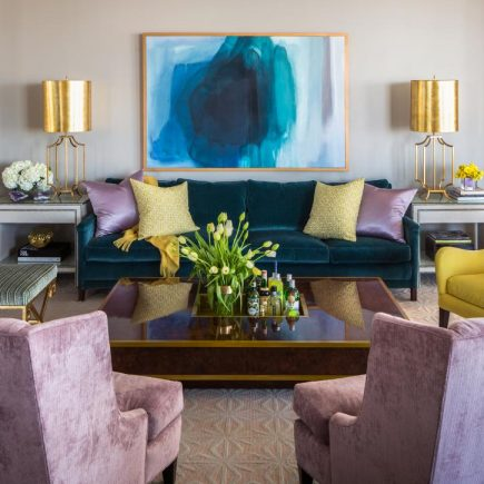 Design and Decor Of Your Home