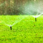 Lawn Sprinkler Systems: How Do They Work?