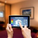 IoT Home Automation Devices That Will Improve Your Daily Life