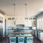 8 Easy Ways to Improve Functionality of Your Family Kitchen