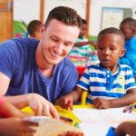 4 Tips for Preparing to Become a Preschool Teacher