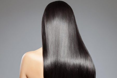 7 Ways To Tell If Your Hair is Healthy