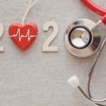 Health Resolutions For 2020
