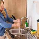 Why Is It Worth Considering A Professional Drain Cleaning Service?