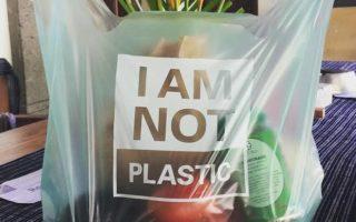 plastic eco friendly