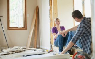 rental property renovation tips