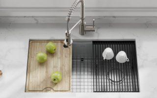 workstation-sinks