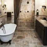 What to Expect from a Bathroom Renovation