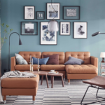 Choosing the Right Paint Color For Your Living Room