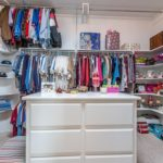 4 Closet Organizers You Can't Live Without