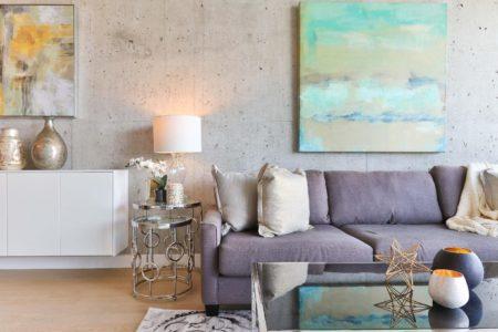 Top Living Room Lighting