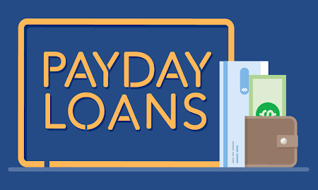 quick online payday loans