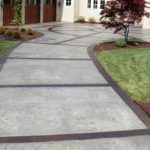 5 Tips on How to Design a Driveway