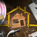 Easy Solutions to 8 Common Household Problems