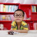 4 Benefits of an Online Early Learning Centre