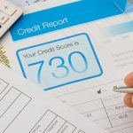 How to Increase Your Credit Score?