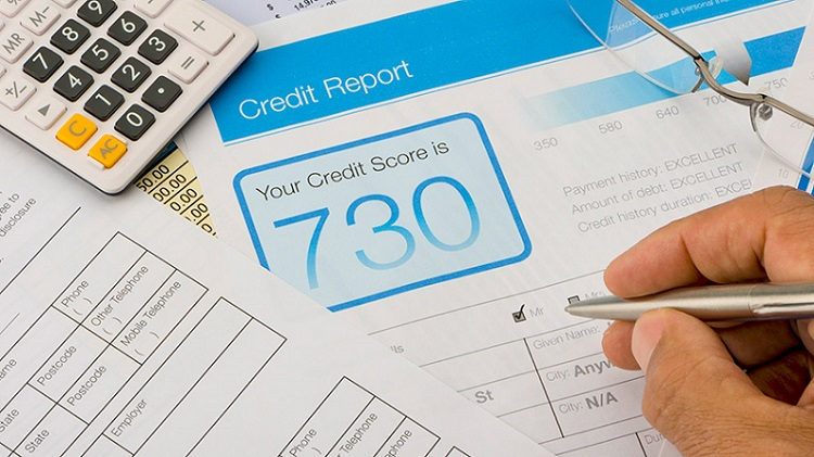 how to make better credit score