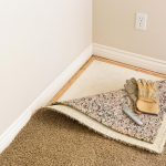 How to Find Carpet Removing Services?