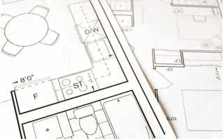 An Ultimate Guide on Piping for New Construction