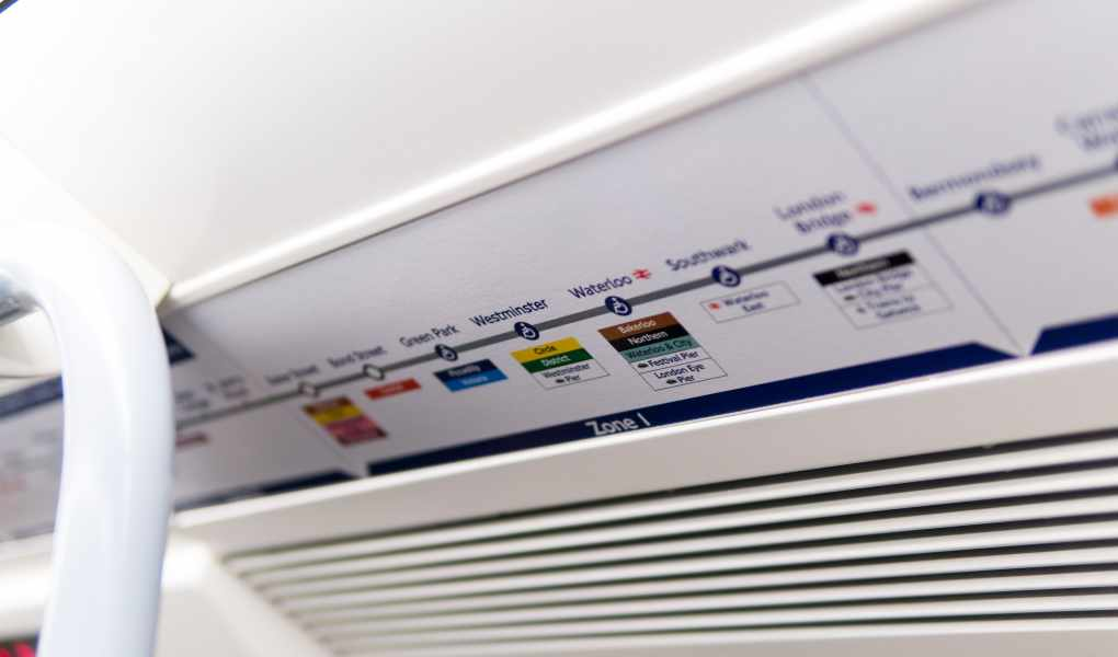 central AC or Ductless