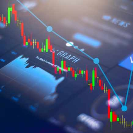 Effective tips to become a professional day traders