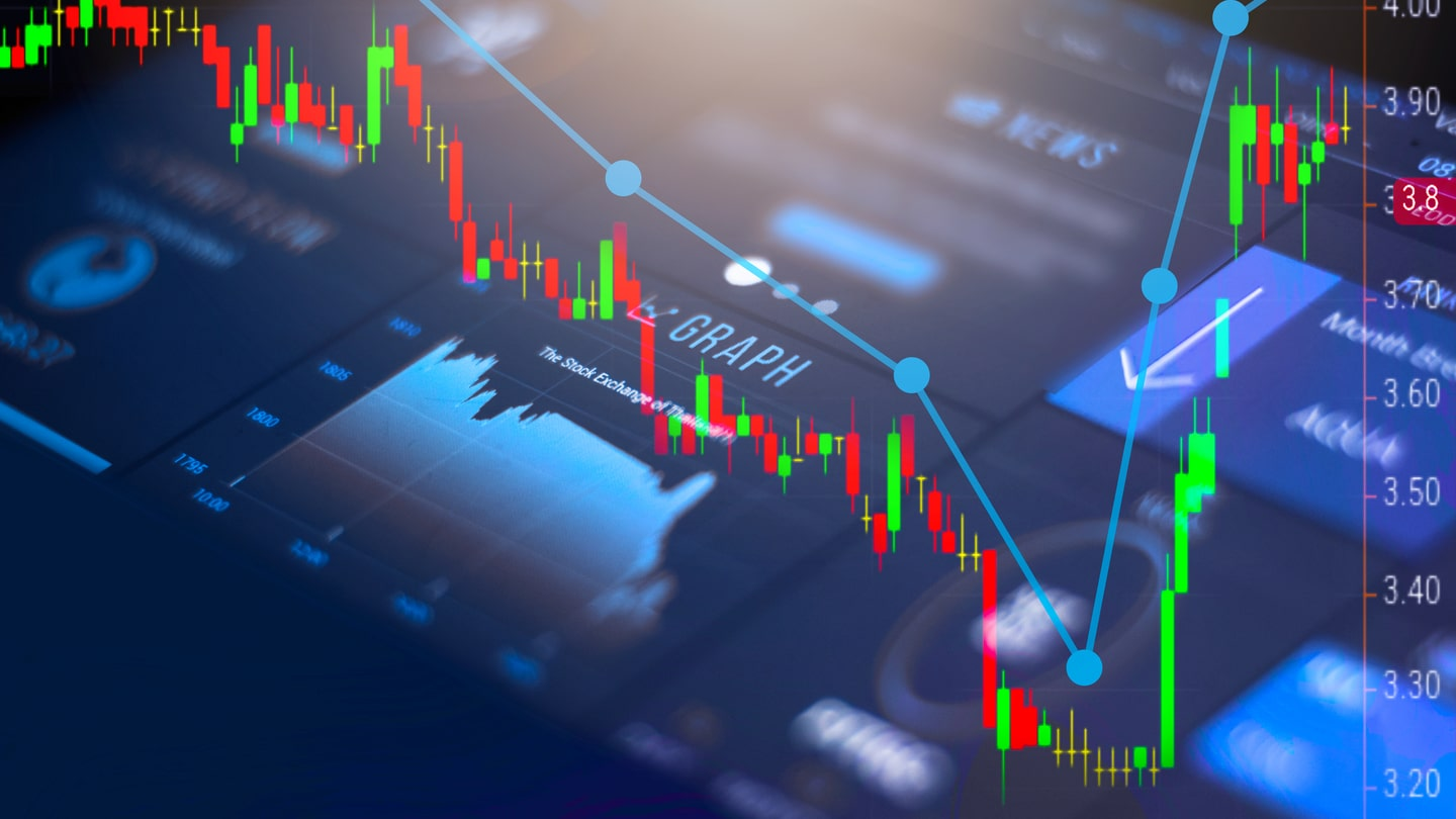 Effective tips professional traders