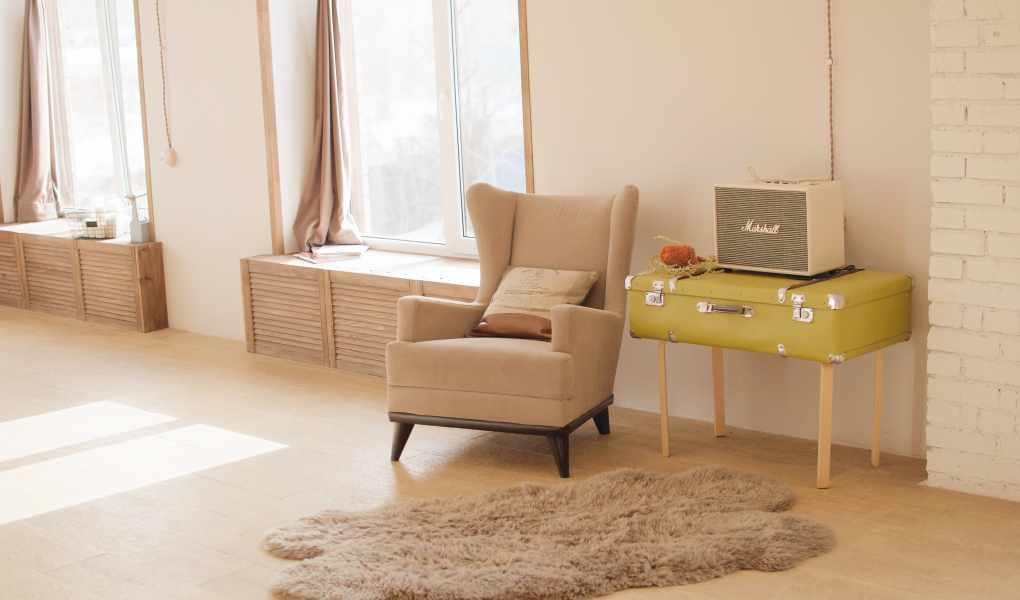 8 Interior Tips Home Cozy
