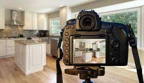 Home Photogenic Photographers Buyers