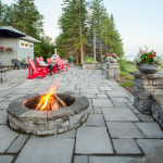 How To Properly Maintain And Clean Your Fire Pits At Home