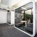 Energy Efficient Glazing Explained